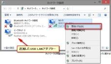 KeyShotZB_01.jpg