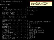 KeyShotZB_02.jpg