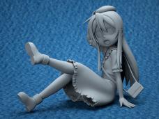 Mahiro_front01.jpg